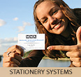 Stationery Systems